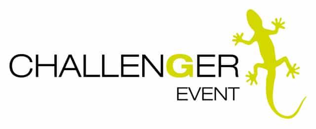 Challenger Event