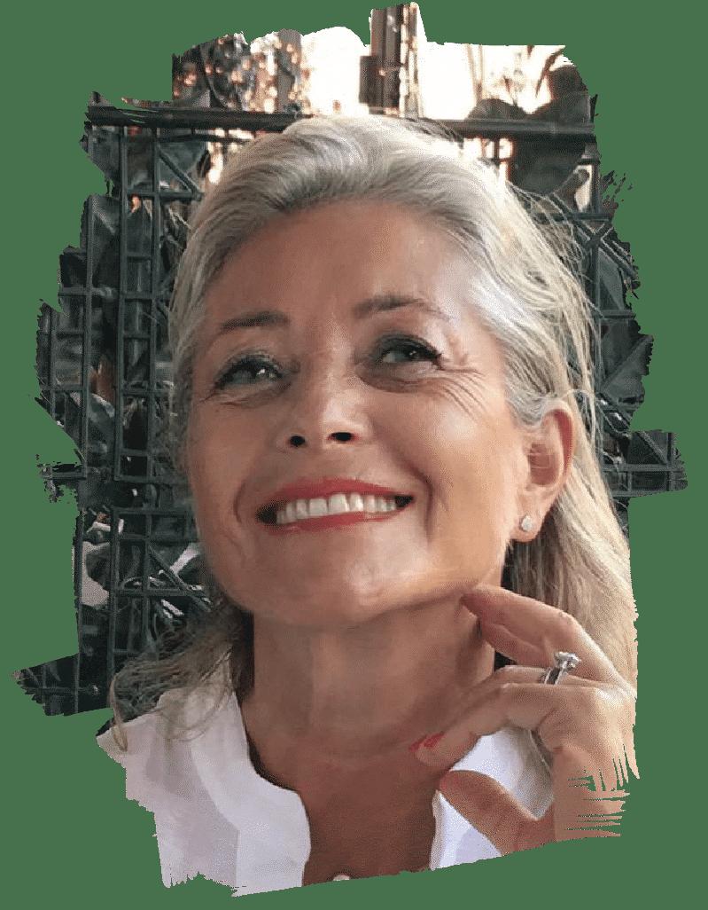 Florence VANIER-RICHARD